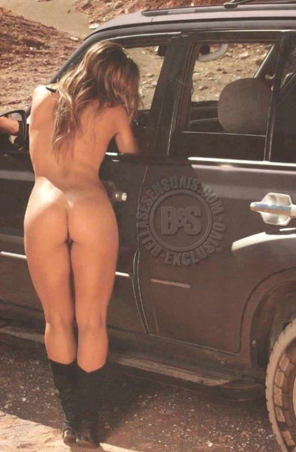 Sheila-Mello-Nua-Pelada-Revista-Sexy-20
