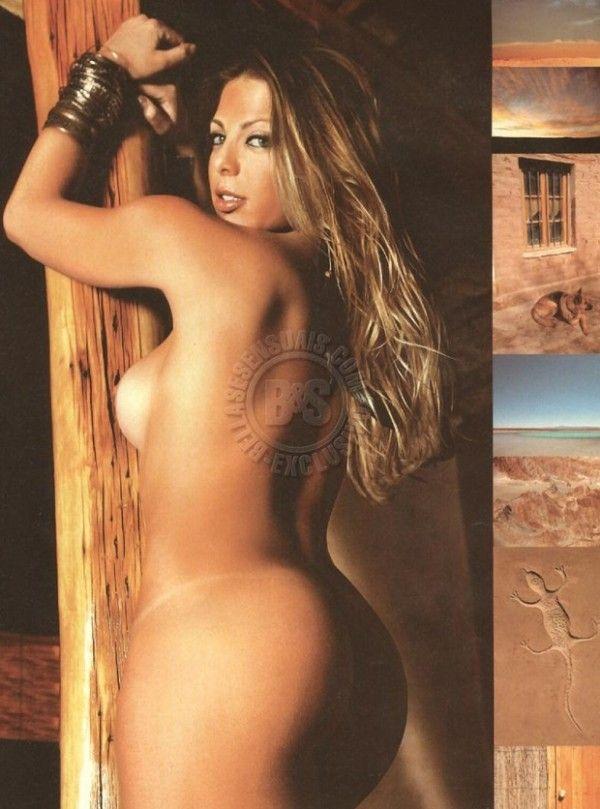 Sheila-Mello-Nua-Pelada-Revista-Sexy-8