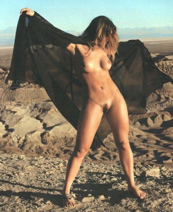 Sheila-Mello-Nua-Pelada-Revista-Sexy-9
