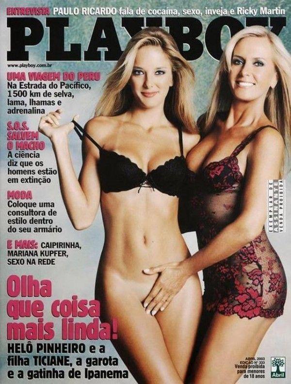 Ticiane-Pinheiro-Nua-Pelada-Revista-Playboy-1