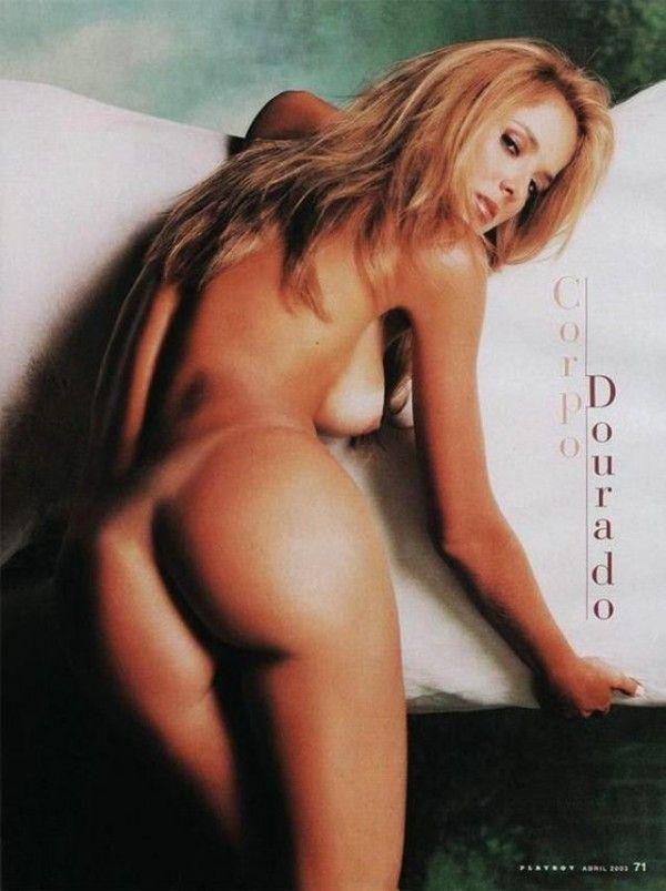 Ticiane-Pinheiro-Nua-Pelada-Revista-Playboy-3