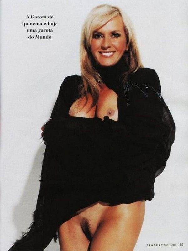 Ticiane-Pinheiro-Nua-Pelada-Revista-Playboy-7