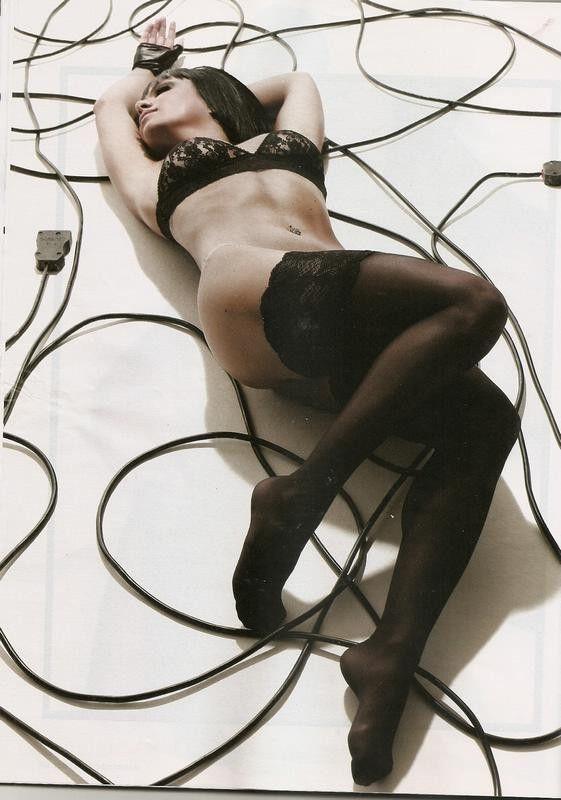 Valentina-Francavilla-Nua-na-Playboy-13