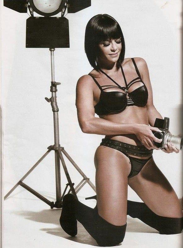 Valentina-Francavilla-Nua-na-Playboy-2