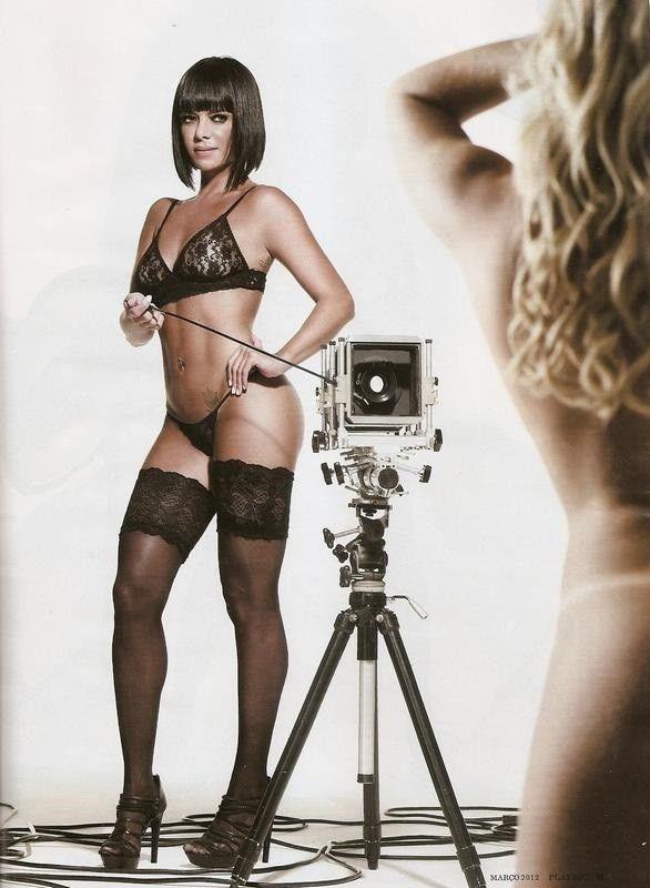 Valentina-Francavilla-Nua-na-Playboy-4