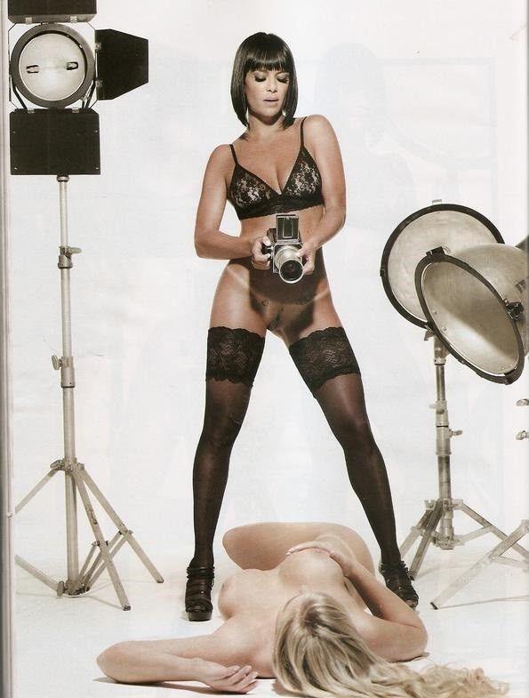 Valentina-Francavilla-Nua-na-Playboy-5
