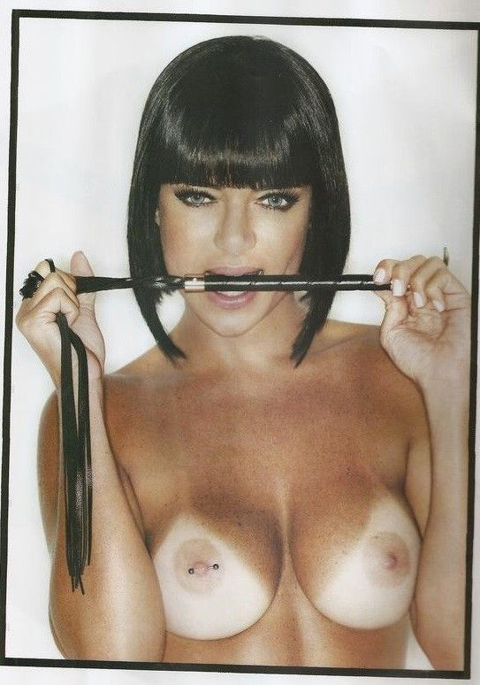 Valentina-Francavilla-Nua-na-Playboy-9