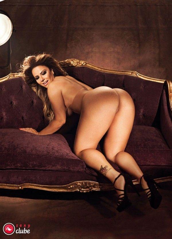 Viviane-Araujo-Nua-Pelada-Revista-Sexy-29