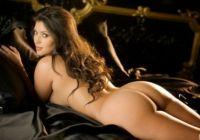 Kim-Kardashian-pelada-nua-na-revista-playboy-24-200x140