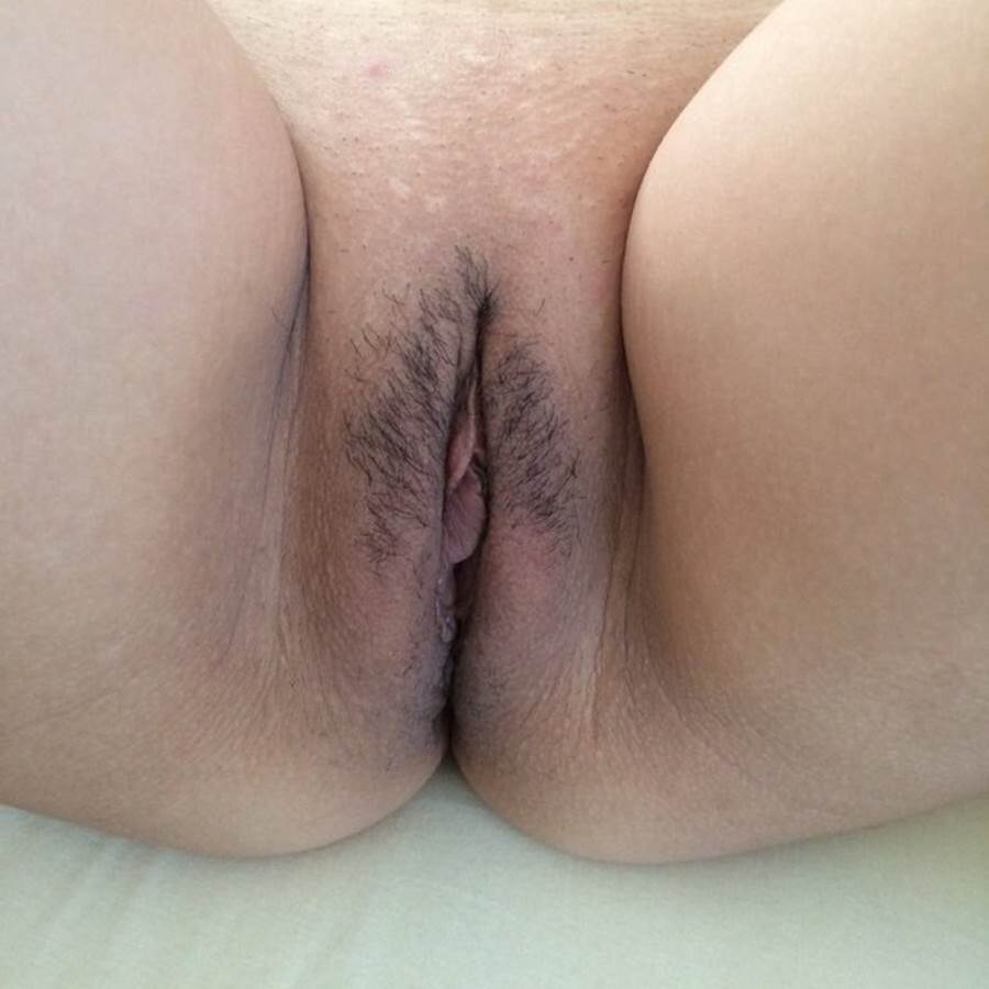Fotos de Bucetas de mulheres gostosas 4