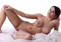 Novinha-peituda-morena-pelada-capa-200x140