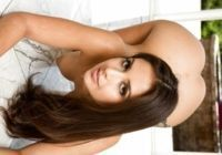 Lindas-mulheres-nuas-capa-200x140