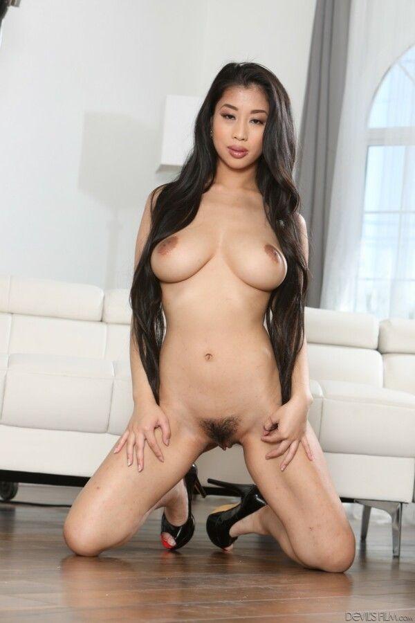 Chinesas-nuas-35