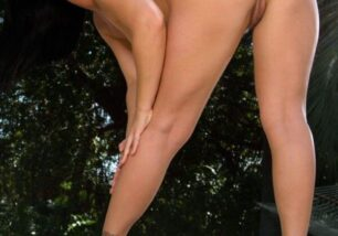 Bundas amadoras gostosas nuas mostrando seu corpo maravilhosos em fotos eróticas
