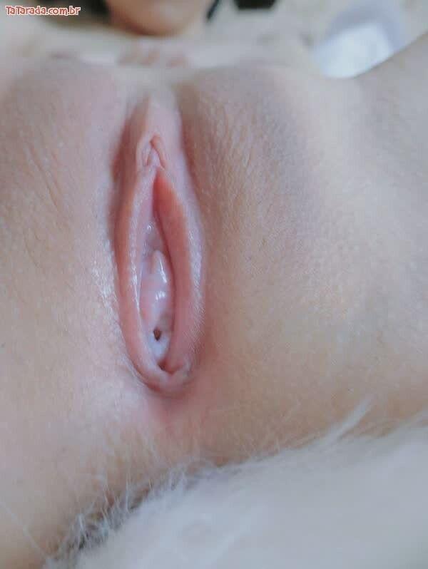 amadoras-super-gostosas-em-30-fotos-pornos-de-otima-qualidade-5