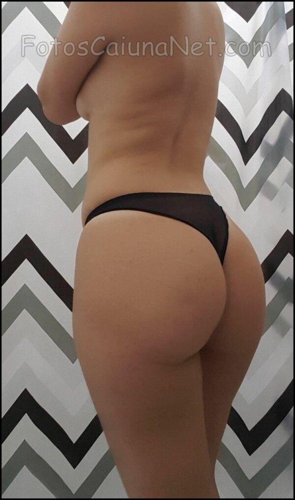 ბრაზილიური-შიშველი-სუპერ ცხელი- of-the-pussy-lisinha-9