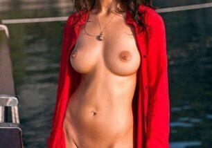 fotos-de-mulheres-gostosas-amadoras-nuas-vazadas-na-net-15-306x214