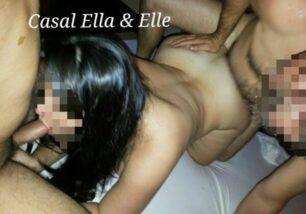 Чисто нови любителски секс снимки xxx порно 1-306x214