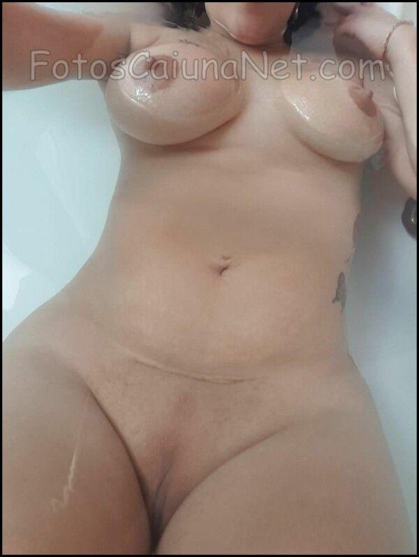гарэза-жанчына-порна-фота-з-гарачай-шапіках-трахал-вычварэнец-12