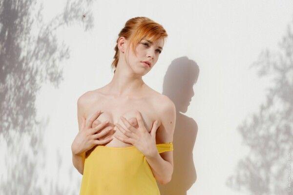 hot-redhead-porn-pics-turi-boobs-and-pussy-2