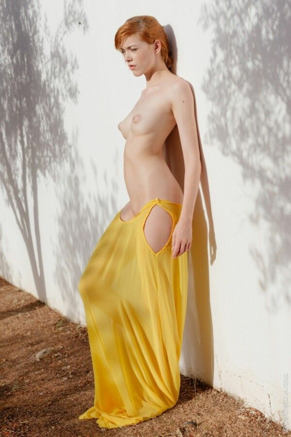 hot-redhead-porn-pics-turi-boobs-and-pussy-7