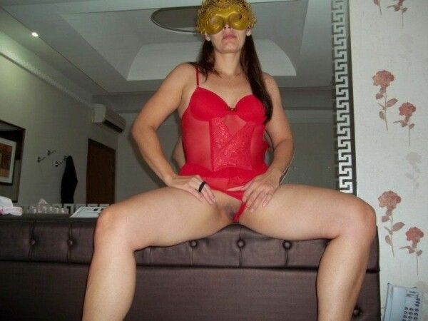 photos-raquel-pussy-and-tail-super-hot-16