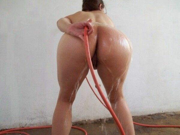 photos-raquel-pussy-and-tail-super-hot-18