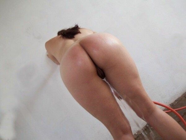 photos-raquel-pussy-and-tail-super-hot-20