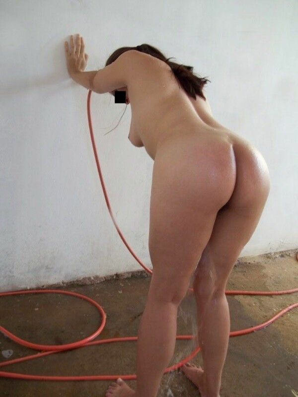 photos-raquel-pussy-and-tail-super-hot-21