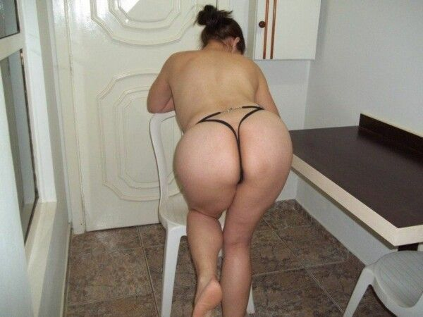 photos-raquel-pussy-and-tail-super-hot-25