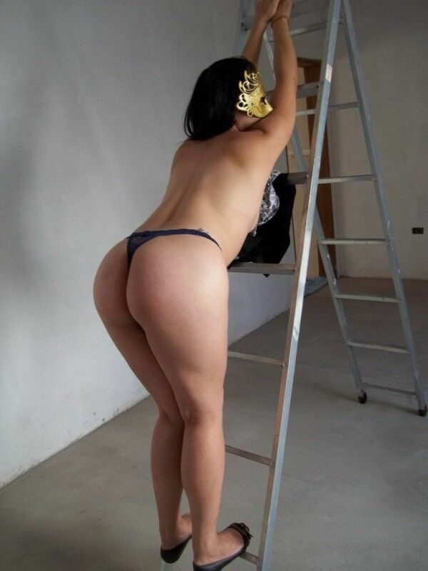 photos-raquel-pussy-and-tail-super-hot-3