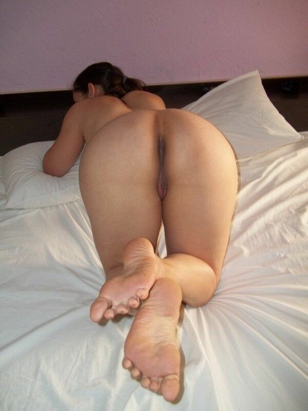 photos-raquel-pussy-and-tail-super-hot-9