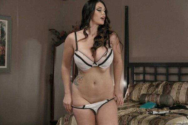 busty-brunette-show-her-pink-and-delicious-for-bics-porno-15