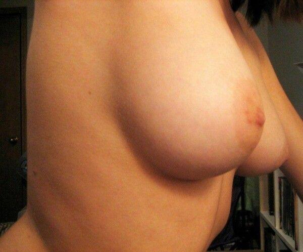 裸体女人与热猫与小毛给一个亮点8