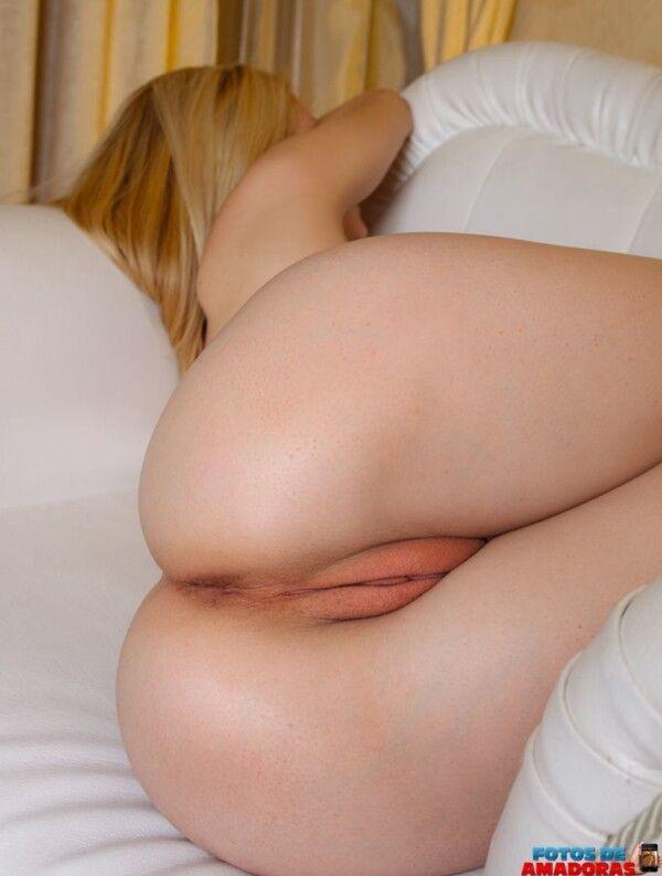 novinhas-de-18-anos-sensacao-na-internet-mostrando-suas-bucetas-gostosas-4