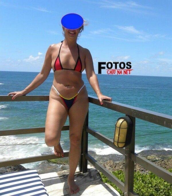 гарачая-бразільская-голая-вельмі-непаслухмяная шапіках-12