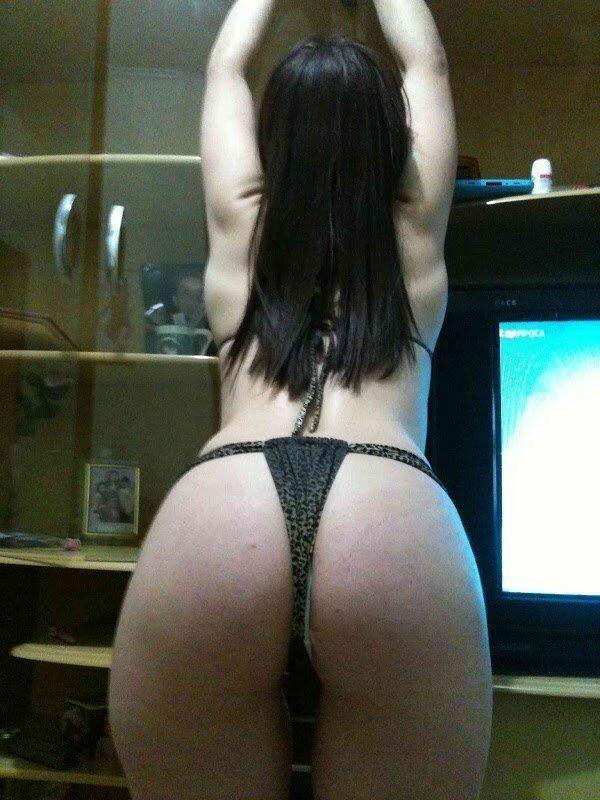 新嫩角 1 妻子 XNUMX 的网络图片