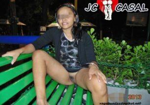 د-ګرم- brunette-in-parquinho-6-306x214