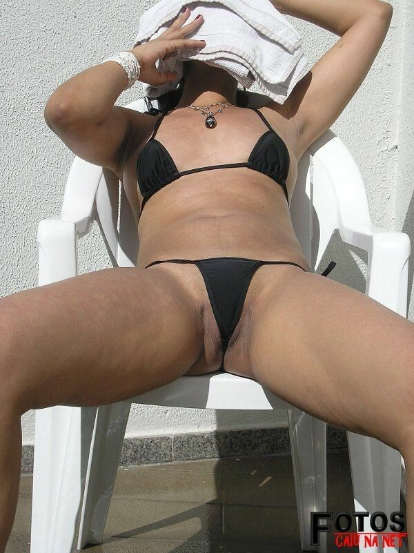 hot-string-at-the-hotel-leaving-the-edge-of-pussy-sample-0