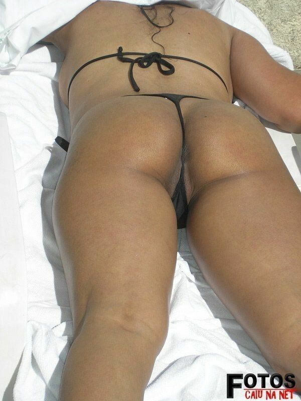 hot-string-at-the-hotel-leaving-the-edge-of-pussy-sample-5