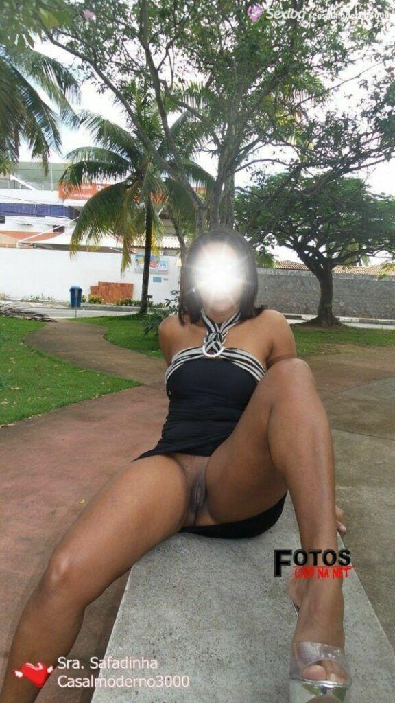 мулат-бразилиялық-жалаңаш-көрсету-ыстық-мысық-6-ауқымды