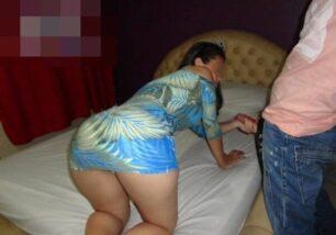 mulher-gostosa-fazendo-sexo-oral-e-anal-em-motel-super-luxo-0-306x214