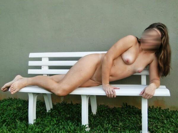 全新的展览家裸体业余图片 2
