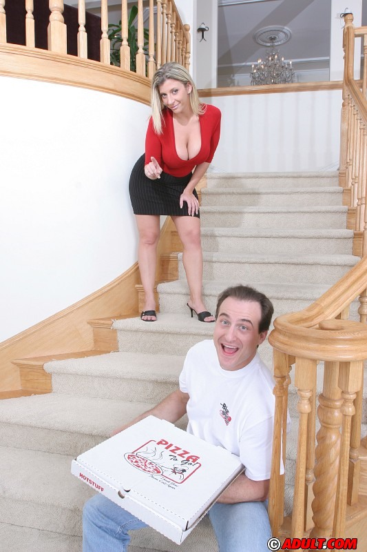 blonde-slut-and-hot-give-for-two-0