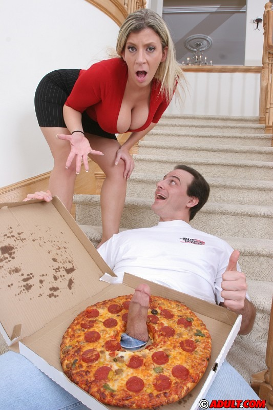 blonde-slut-and-hot-give-for-two-1