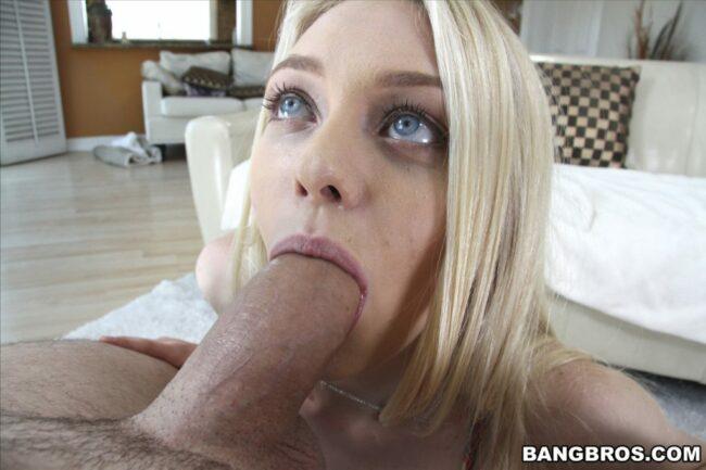 bangbros-brazil-blonde-nymphet-fucking-with-hot-stick-15-scaled