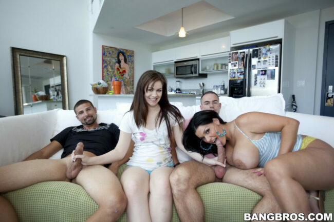 bangbros-girls-putaria-na-suruba-with-gifted-13-scaled