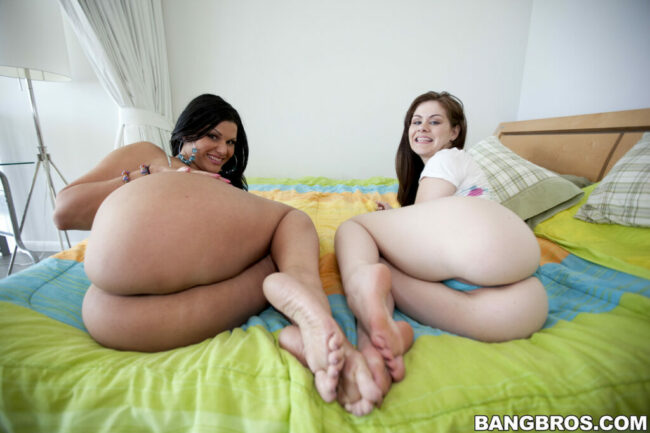 bangbros-girls-putaria-na-suruba-with-gifted-5-scaled