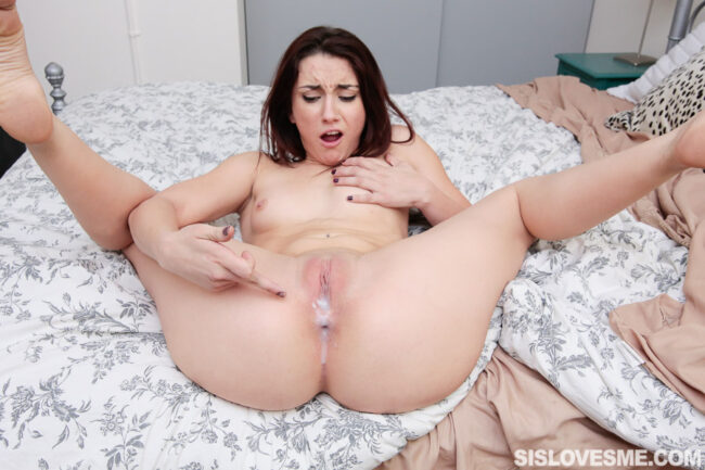 porno-free-good-fuck-eating-stepdaughter-tail-3
