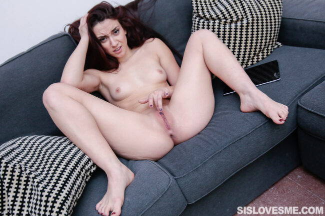 porno-free-good-fuck-eating-stepdaughter-tail-5